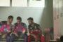 जब धोनी-विराट ने मिलकर उड़ाया अश्विन की हिंदी का मजाक! देखें वीडियो