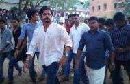 पूर्व क्रिकेटर श्रीसंत ने केरल को बताया सिटी, यूजर्स ने लिया निशाने पर, सोशल मीडिया पर जमकर हुई खिंचाई