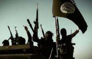 धन की कमी से जूझ रहा है ISIS, अपने लड़ाकों को मारकर बेच रहा है अंग