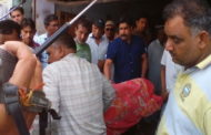 रेवाड़ी: BJP सामाजिक न्याय मोर्चा के महामंत्री ने किया सुसाइड, कर्ज के चलते उठाया कदम