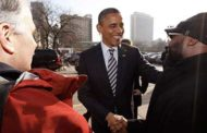 President Obama closely following US elections, says White House official