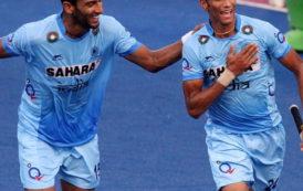 अजलान शाह कप: इंडिया ने PAK को 5-1 से हराया, ब्रॉन्ज जीतने का मौका बरकरार