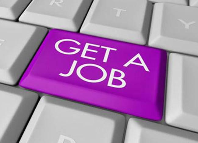 12वीं पास के लिए नौकरी पाने का मौका