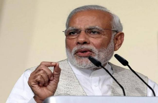 अब केवल PM या CM ही कर सकेंगे समय से पहले बाबुओं का ट्रांसफर