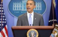 Amid controversy over 9/11 bill, White House praises US-Saudi counter-terrorism cooperation