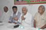 पहली डिजिटल रैली को मुख्यमंत्री मनोहर लाल ने किया संबोधित