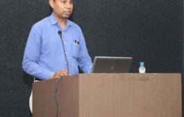 Patents and IPRs unlocked at Manav Rachna International University