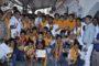 Shekhar Kapur launches new documentary on Mata