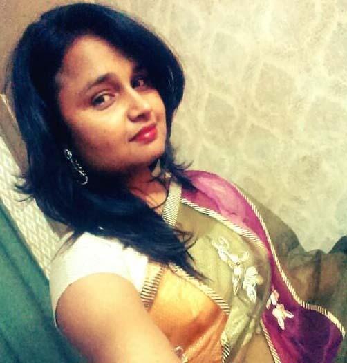 पत्रकार पूजा तिवारी प्रकरण में नवीन खुलासा