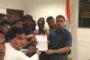 इंस्पेक्टर अमित कुमार 14 दिन की न्यायसिक हिरासत में