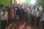 पत्रकार पूजा तिवारी प्रकरण मामले की जांच दिशा में परिर्वतन