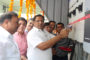 भाजपा गरीब विरोधी सरकार:विजय प्रताप