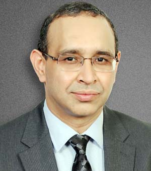 Must be extra cautious while observing Ramzan: Dr. Sanjay Kalra
