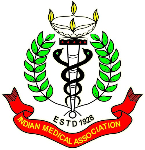IMA appeals to members to provide free consultation to all on Doctors Day