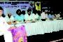 राहुल व तंवर की कार्यशैली के चलते पार्टी के प्रति युवाओं में भारी उत्साह : विकास चौधरी