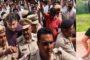 एसीपी पूजा डाबला ने अपराधों के प्रति किया महिलाओं को जागरूक