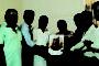 जाटों पर बेवजह दबाव न बनाए भाजपा सरकार : विकास चौधरी