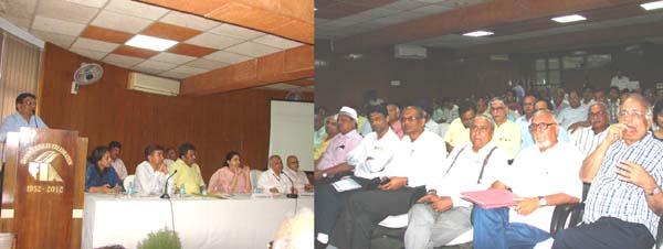 डीसी की अध्यक्षता में ग्रीवेंस कमेटी की मासिक बैठक आयोजित