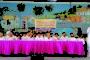 मुख्यमंत्री के नेतृ्रत्व में मिल रहा है सभी वर्ग को सम्मान:किशन ठाकुर