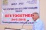 प्रदेश में उद्यसेग प्रबंधकों को मिल रहा है पारदर्शी नीतियों का फायदा:राजेश खुल्लर