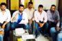 उमेश भाटी ने किया प्रदेश उपाध्यक्ष नीरा तोमर का स्वागत