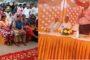 राज्यपाल ने किया अन्तर्राष्ट्रीय योग दिवस का शुभारंभ