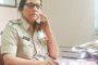 एसीपी पूजा डाबला ने चलाया महिला जागरूक अभियान