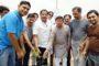 रामकिशन सैन ने दी मंत्री अनुप्रिया पटेल को बधाई