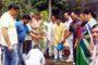 भारतीय जनता पार्टी मुजेसर मंडल की कार्यकारिणी घोषित - प्रमोद गिल