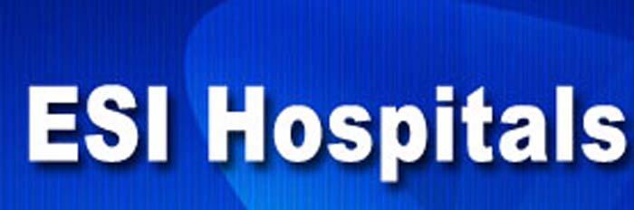 ईएसआई अस्पताल में अव्यवस्था से मरीज हताहत