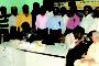 बीजेपी पदाधिकारी प्रशिक्षण शिविर में विभिन्न विषयों पर दिया गया प्रशिक्षण