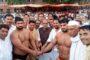 भाजपा प्रशिक्षण शिविर का द्वितीय सत्र सफलता के चरण में