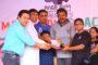 खट्टर सरकार हरियाणा का कर रही है चहुंमुखी विकास : नरबीर सिंह