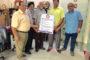 देश की अखंडता के लिए राजीव गांधी ने किए थे अपने प्राण न्यौछावर : विकास चौधरी
