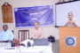 परमात्मा की भक्ति से मिलती है मनुष्य को सद्बुद्धि:राजेश नागर