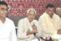 विपुल गोयल के कैबिनेट मंत्री बनने पर पूर्व सांसद अवतार भडाना ने दी बधाई