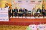 शौच मुक्त शहर बनाने के लिए निगम क्षेत्र में जागरूकता अभियान