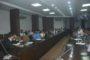 माईनिंग विभाग के अधिकारियों ने किया कैशलेस सिस्टम अपनाने के लिए  जागरूक