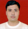 manoj bhardwaj