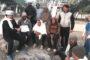 एशियन अस्पताल ने पुलिस को पीसीआर का तोहफा दिया