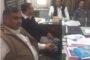 मेट्रो अस्पताल के डॉक्टरों ने बिना बाईपास सर्जरी कर बचाई ईराकी मरीज की जान