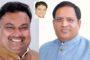 धर्मवीर भडाना ने दिए तिजोरी तोड भंडाफोड रैली के लिए दिशा-निर्देश