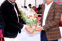 जगदीश भाटिया ने लगाए सीमा त्रिखा और कृष्णपाल गुर्जर पर आरोप