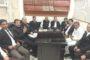 भाकियू का उसी पार्टी को समर्थन,जो किसानों का कर्जा करेगी माफ : अम्बावता