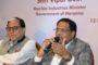 मुख्य संसदीय सचिव सीमा त्रिखा ने किया साढ़े तीन करोड़ रुपए के विकास कार्यों का शुभारंभ