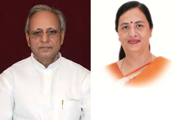 पार्षद चुनाव में पूर्व मंत्री और संसदीय सचिव की साख दाव पर