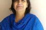 चेयरमैन अजय गौड एंव देवेन्द्र चौधरी का किया गया स्वागत