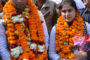 विधायिका सीमा त्रिखा सदैव से कर रही है पंजाबी समुदाय का तिरस्कार:धर्मवीर भडाना