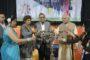 एशियन अस्पताल ने किया साइकिल प्रतियोगिता का आयोजन