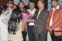 अरविन्द गुप्ता बने सी.ए. फरीदाबाद शाखा का चेयरमैन
